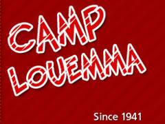 Camp Louemma