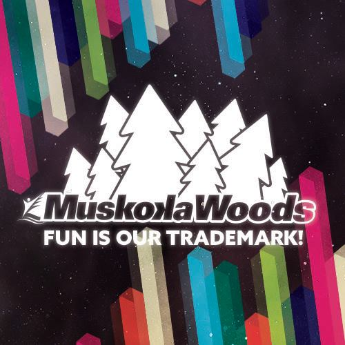 Muskoka Woods CITYCAMP