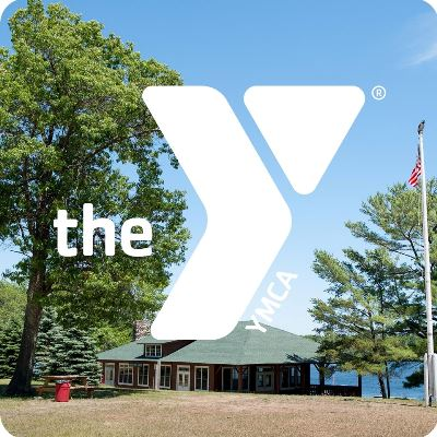YMCA Camp Nissokone