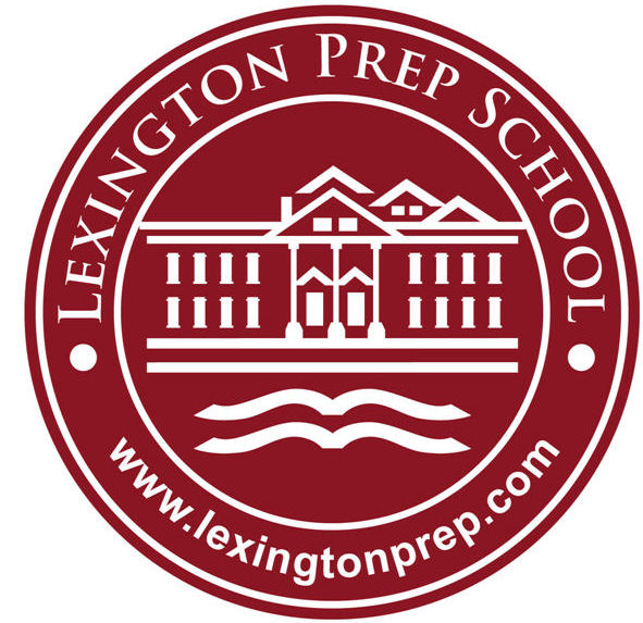 Lexington Prep School