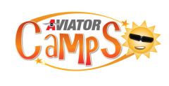 Aviator Sports Summer Day Camp
