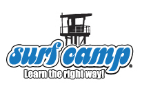 WB Surf Camp - Wrightsville Beach NC