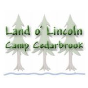 Land o Lincoln Camp Cedarbrook