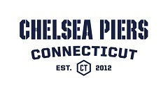 Chelsea Piers Connecticut Summer Sports Camp