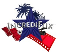 IncrediFlix Upper East Coast