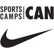 Nike Sports Camps at James Garden