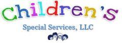 Children's Special Services. LLC
