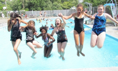 Summer Camps in Austin, TX - MySummerCamps