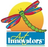 Art Innovators - Barrie Ontario Canada