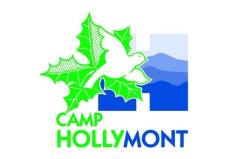 Camp Hollymont for Girls