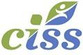 CISS Montréal ESL/FSL Language Programme