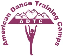ADTC Blue Ridge Mountains Dance Camp - Black Mountain, NC