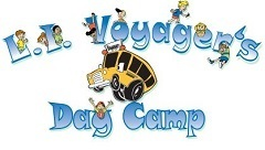 Long Island Voyagers Day Camp