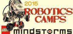 Robotics Camp