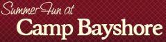 Camp Bayshore