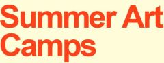 Orlando Museum of Art Summer Camps