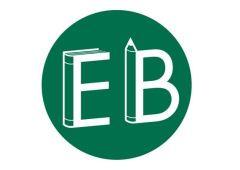 EB Academc Camps at Norfolk Christian School