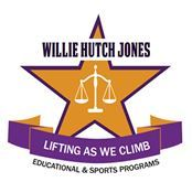 Willie Hutch Jones Educational & Sports Programs