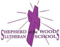 Shepherd of the Woods Summer Learning Camp