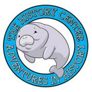 The History Center: Adventures in History