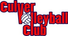 Culver Volleyball Club