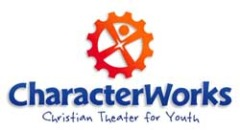 Character Works Theatre Camps