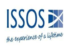 ISSOS International Summer Schools