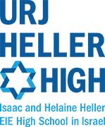 URJ Heller High (Formerly NFTY-EIE)