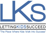 Letting Kids Suceed