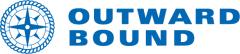 Outward Bound California High School Program