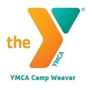 Camp Weaver