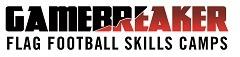 Gamebreaker Non-Contact Football Camp Elite Athletics Academy