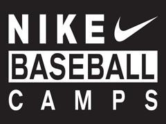 Nike Baseball Camp Montreat College