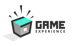 Game Experience - Game Design Camp