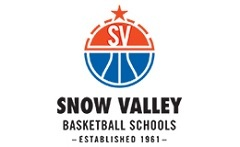 Snow Valley California Basketball Schools - UC Santa Barbara