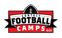 Non-Contact Football Camp Virginia Beach