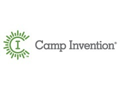 Camp Invention - Sharon Elementary School
