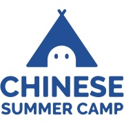 That's Mandarin Chinese Summer Camp