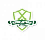 Revolution Field Hockey Camps in New Hampshire & Massachusetts
