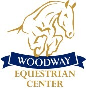 Woodway Equestrian Summer Riding Day Camp