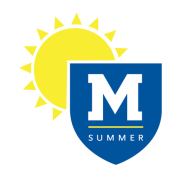 Mercersburg Summer Programs