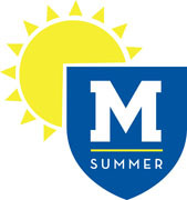 Mercersburg Summer and Extended Programs