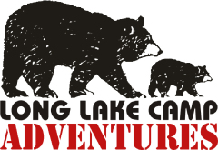 Long Lake Camp Adventures