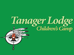 Tanager Lodge