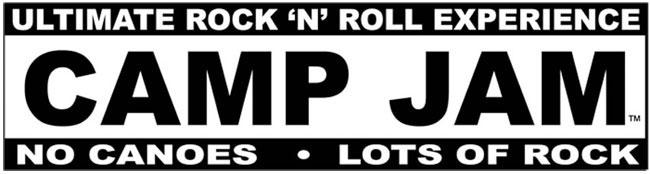 Camp Jam - Atlanta