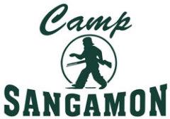 Camp Sangamon for Boys