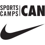 Nike Sports Camps at Withrow Park