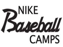 Nike Baseball Camps
