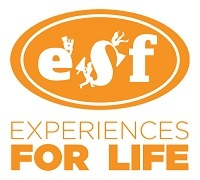 ESF Summer Camps at Georgetown Prep