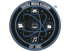 Digital Media Academy Philadelphia Pennsylvania